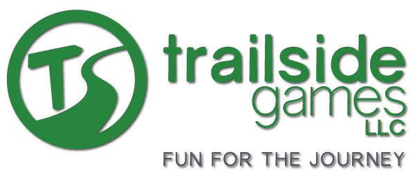 Trailside Games  •