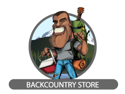 Trailside_Games_Backcountry_Store