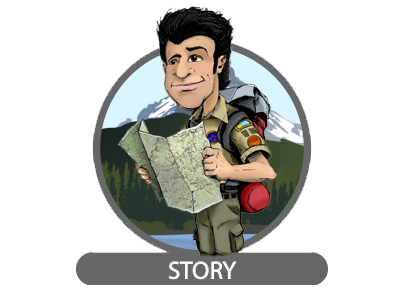 Trailside_Games_The_Story